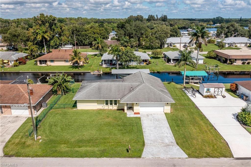 14938 Randolph Drive, Fort Myers, FL 33905 - #: 221073018