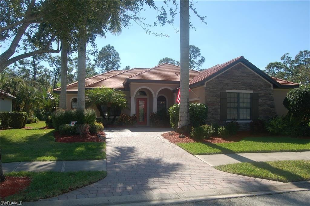 16024 Herons View Drive, Alva, FL 33920 - #: 220065019