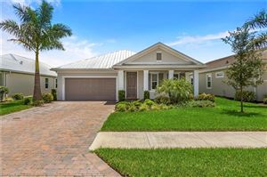 Photo of 14674 Topsail DR, NAPLES, FL 34114 (MLS # 219054023)