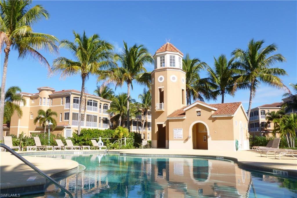 3270 Sunset Key Circle #101, Punta Gorda, FL 33955 - #: 220015023