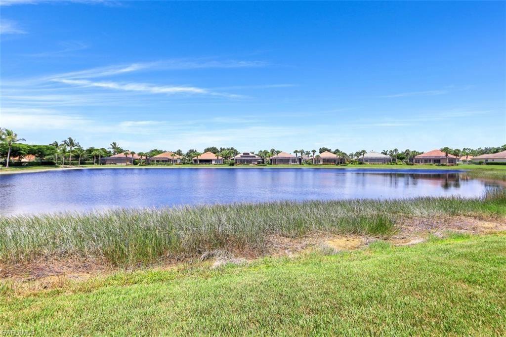 13001 Pennington Place #102, Fort Myers, FL 33913 - #: 220043023