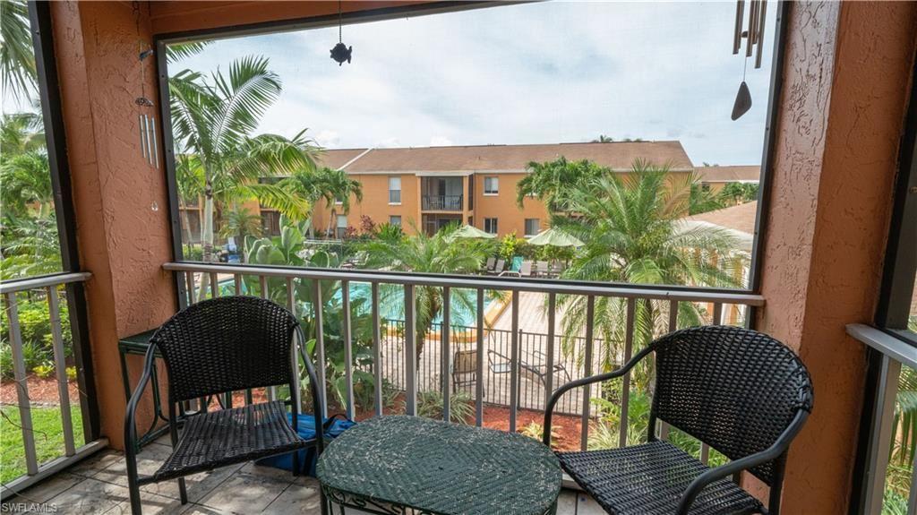 12666 Kenwood Lane #D, Fort Myers, FL 33907 - #: 220039025