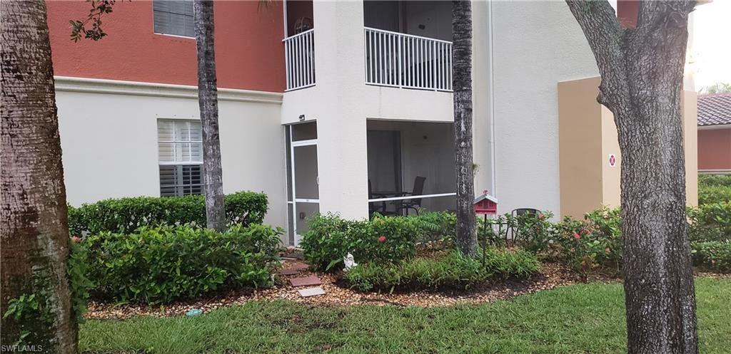 3953 Pomodoro Circle #101, Cape Coral, FL 33909 - #: 220051025