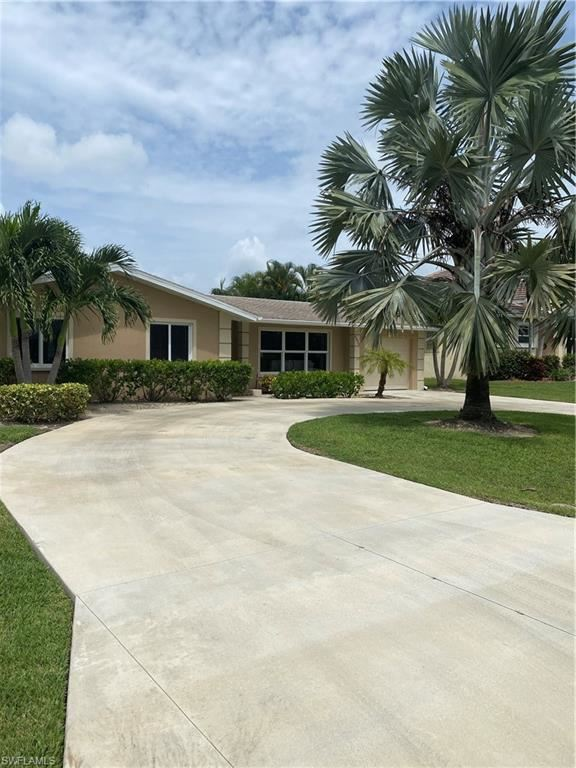 4920 SW 9th Place, Cape Coral, FL 33914 - #: 221072025