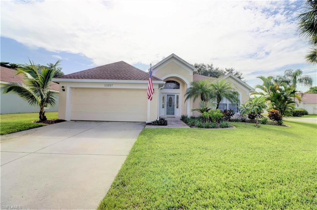 13257 Bristol Park Way, Fort Myers, FL 33913 - #: 220047026
