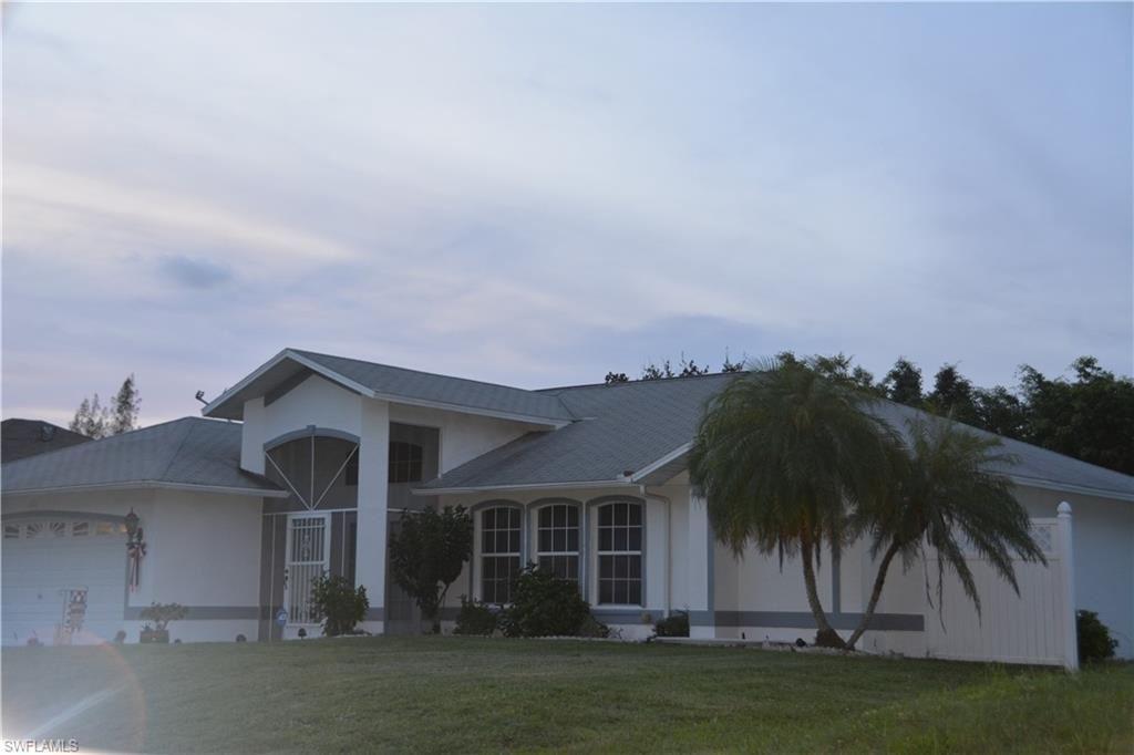Cape Coral, FL 33991