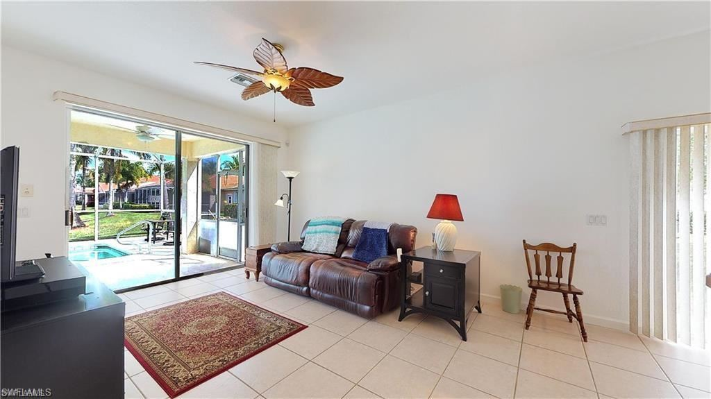 Photo of 14336 Reflection Lakes Drive, FORT MYERS, FL 33907 (MLS # 220062026)