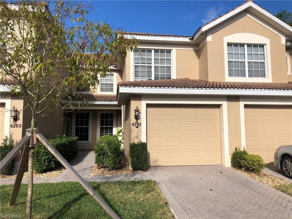 9636 Hemingway Lane #4202, Fort Myers, FL 33913 - #: 220024027