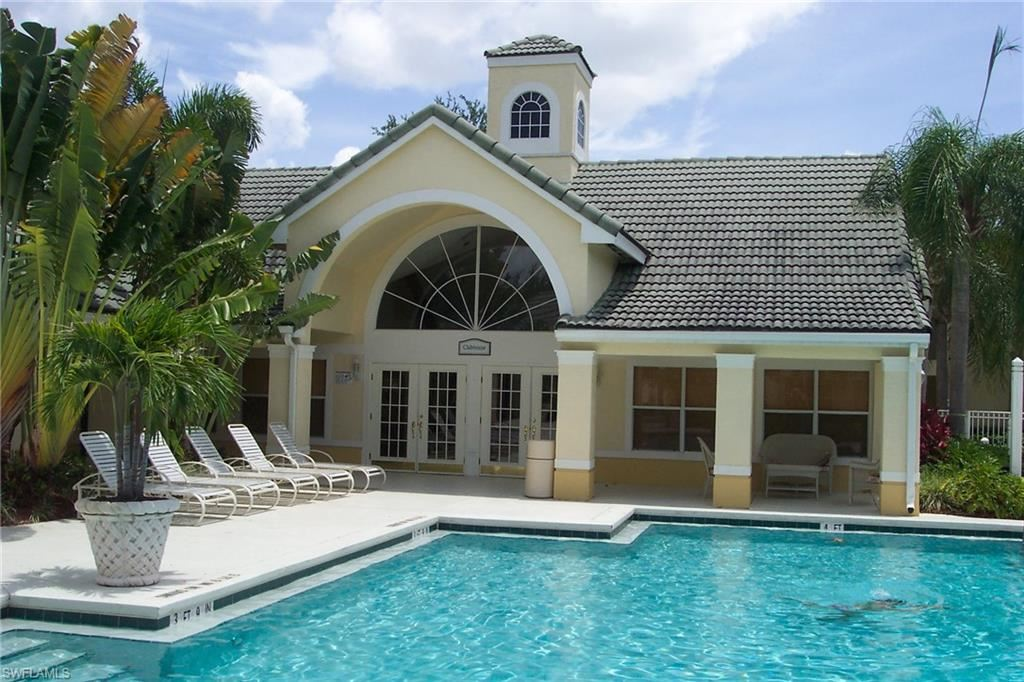12561 Equestrian Circle #813, Fort Myers, FL 33907 - #: 220039027