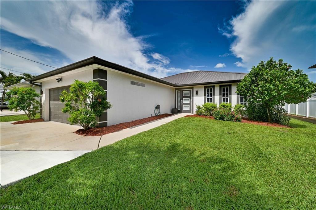 2080 E Tobago Circle, Fort Myers, FL 33905 - #: 220041027