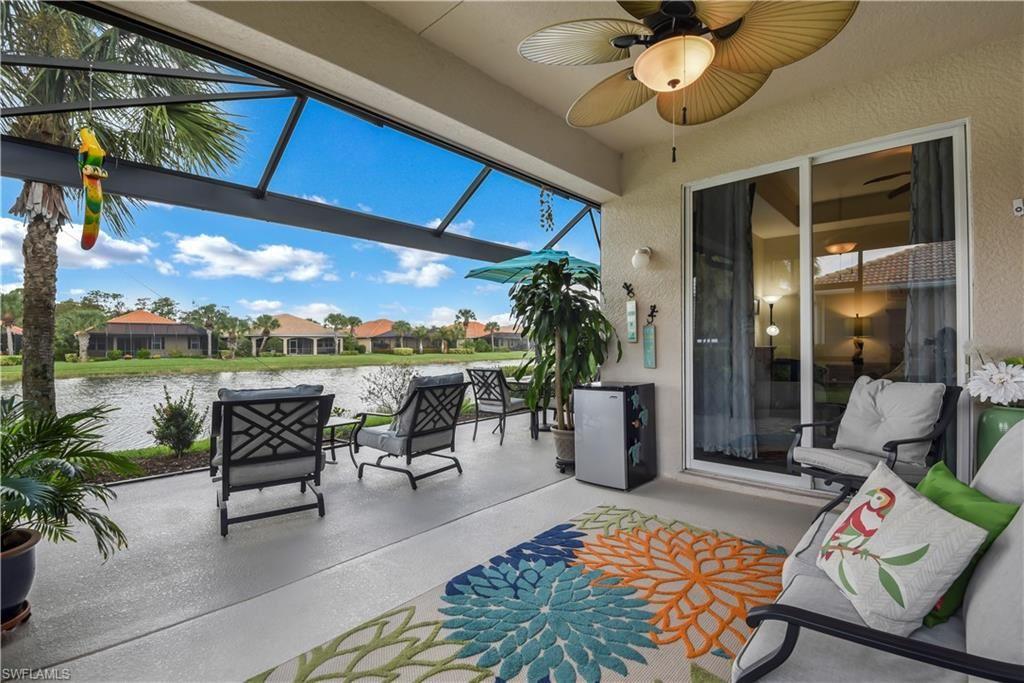 10743 Ravenna Way, Fort Myers, FL 33913 - #: 220066027