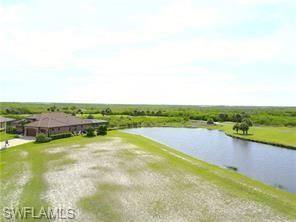 Photo of 11723 Royal Tee CIR, CAPE CORAL, FL 33991 (MLS # 219004028)