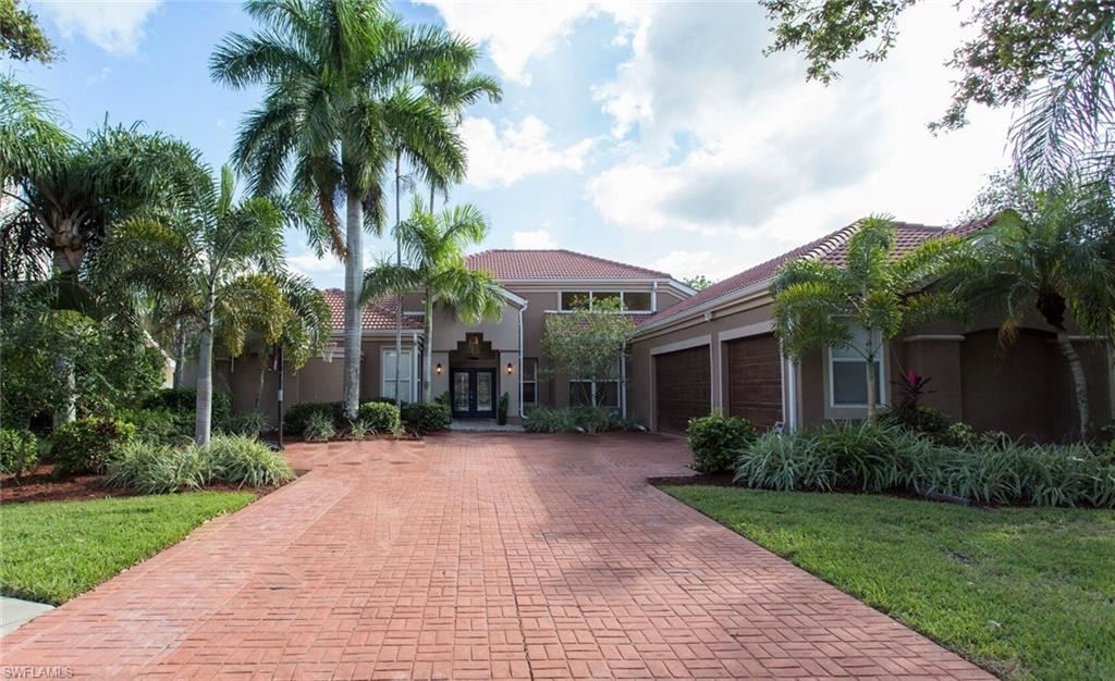 69 Timberland Circle S, Fort Myers, FL 33919 - #: 220070028