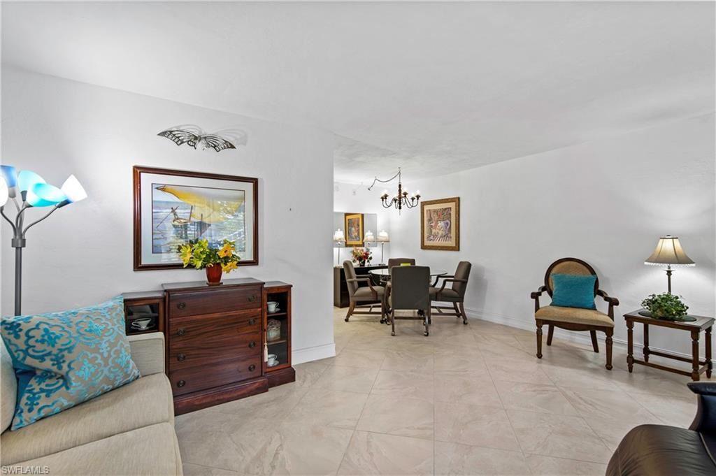 431 Van Buren Street #B3, Fort Myers, FL 33916 - #: 221012030