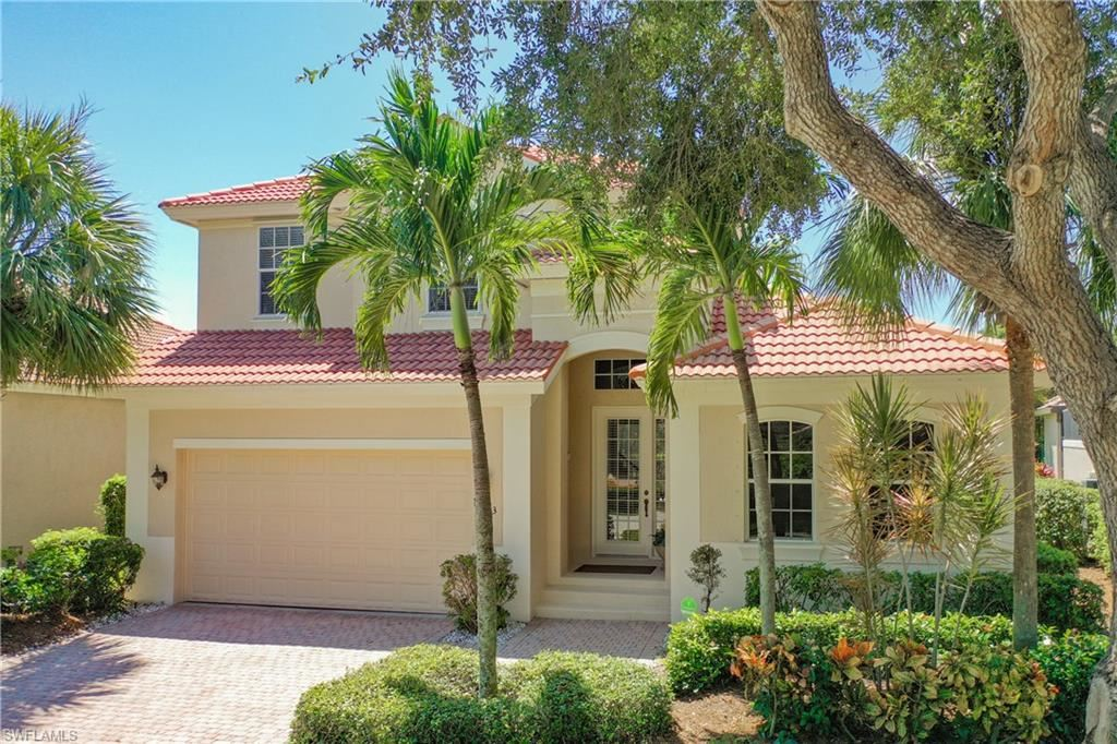 16413 Crown Arbor Way, Fort Myers, FL 33908 - #: 221061032