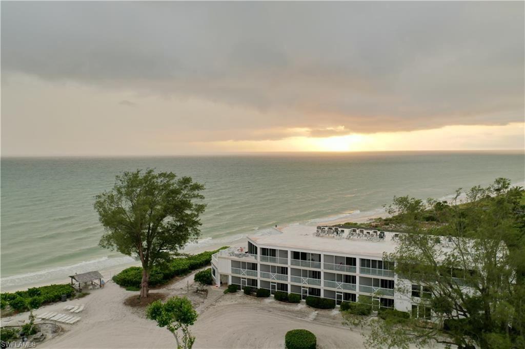 3111 W Gulf Drive #302, Sanibel, FL 33957 - #: 220069033
