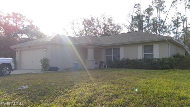 4150 Goebel Drive, Fort Myers, FL 33905 - #: 220072033