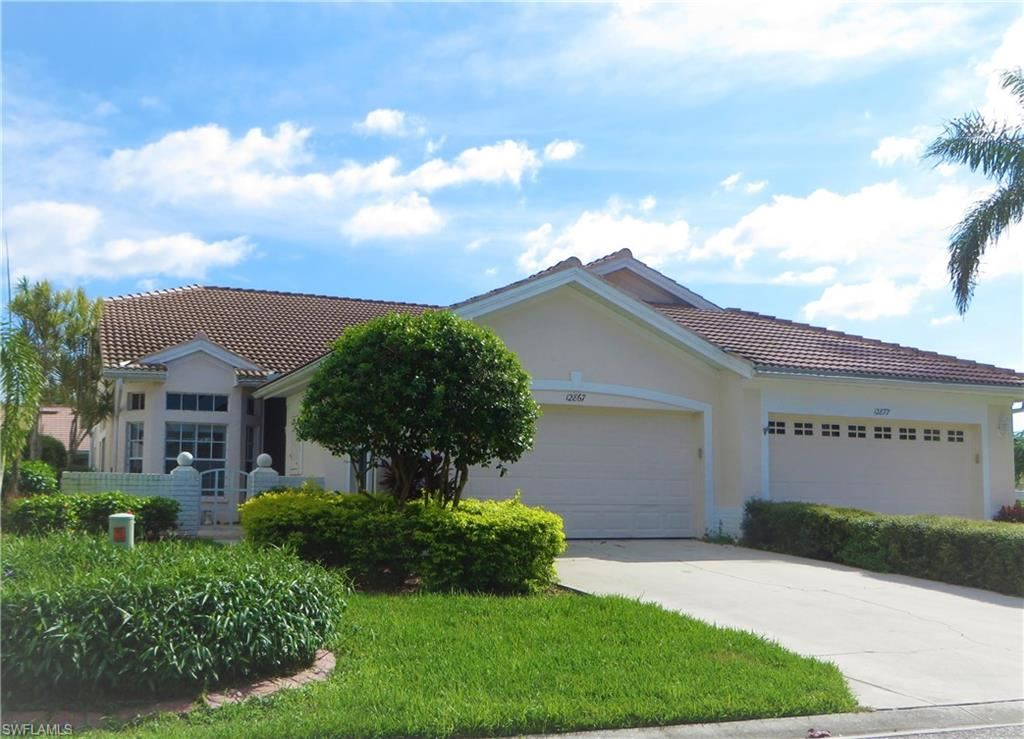 12867 Devonshire Lakes Circle, Fort Myers, FL 33913 - #: 221012034