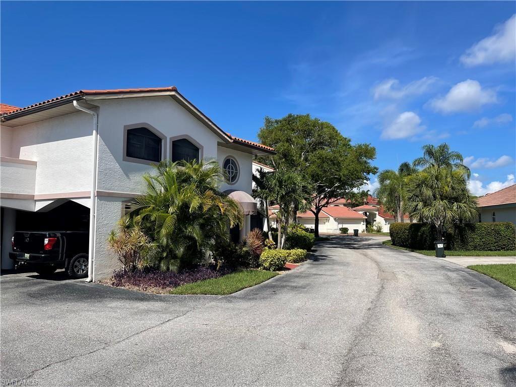 11921 Seabreeze Cove Lane #210, Fort Myers, FL 33908 - #: 221051035