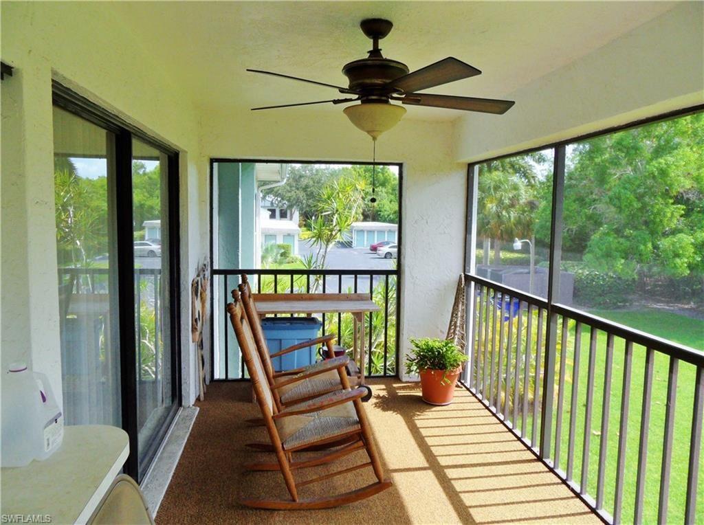 13351 Greengate Boulevard #427, Fort Myers, FL 33919 - #: 221048036