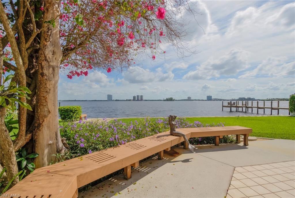 107 E North Shore Avenue, North Fort Myers, FL 33917 - #: 220057037