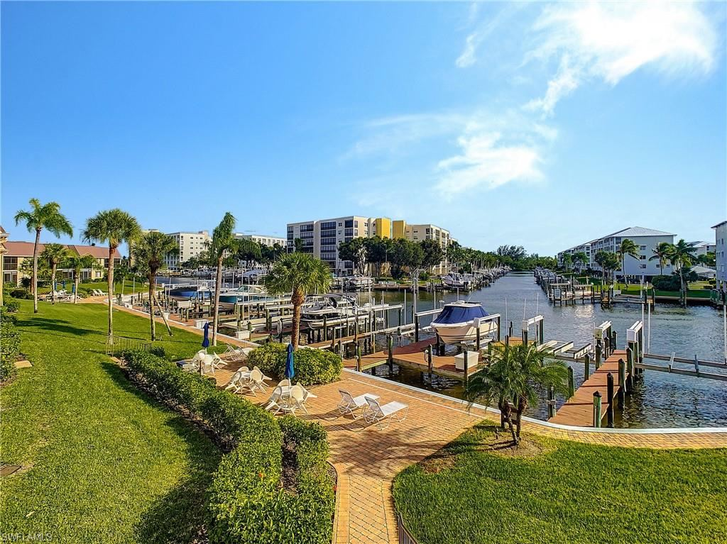 200 Lenell Road #120, Fort Myers Beach, FL 33931 - #: 221000037