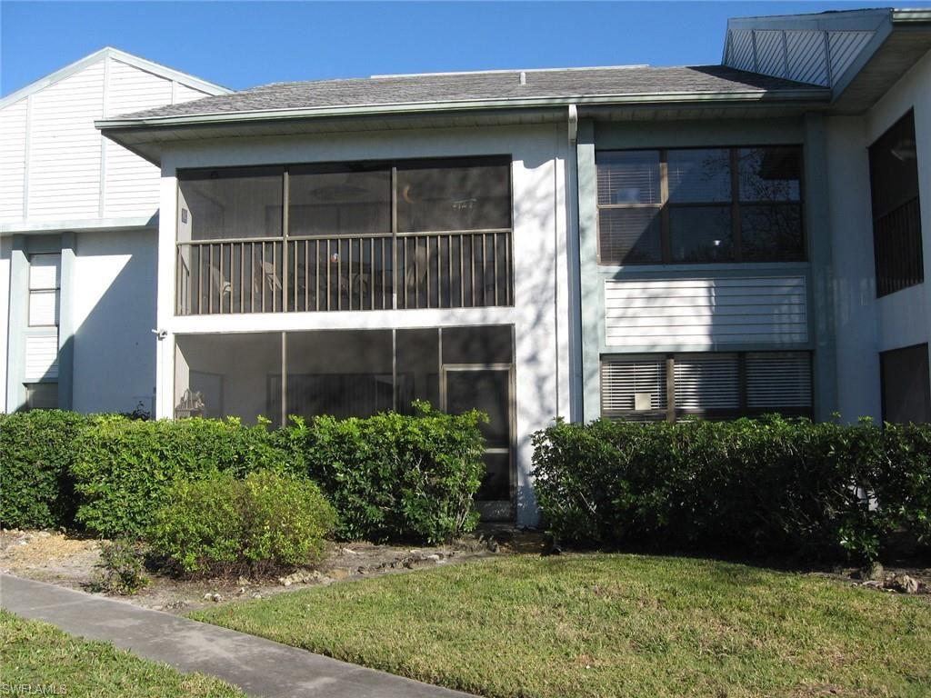 13450 Greengate Boulevard #314, Fort Myers, FL 33919 - #: 221008037