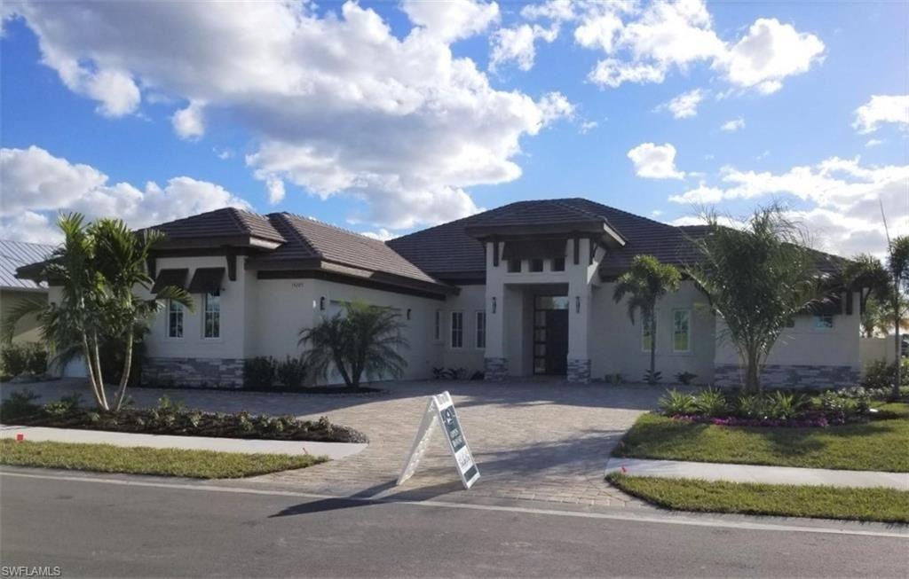 14285 Charthouse Circle, Naples, FL 34114 - #: 220046038
