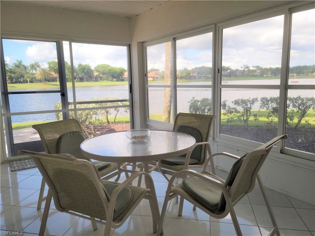 14985 Rivers Edge Court #135, Fort Myers, FL 33908 - #: 221068038