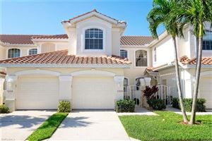 Photo of 15055 Tamarind Cay CT 1205 #1205, FORT MYERS, FL 33908 (MLS # 219039040)