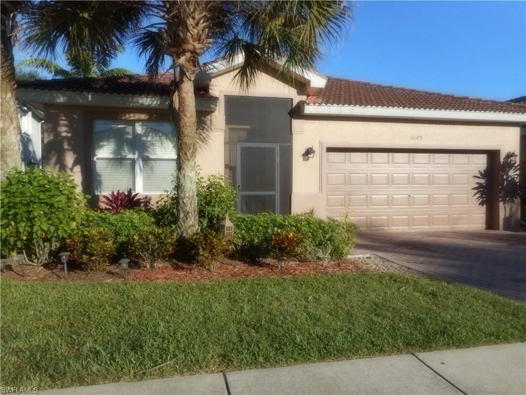 6649 Plantation Preserve Circle N, Fort Myers, FL 33966 - #: 220073042