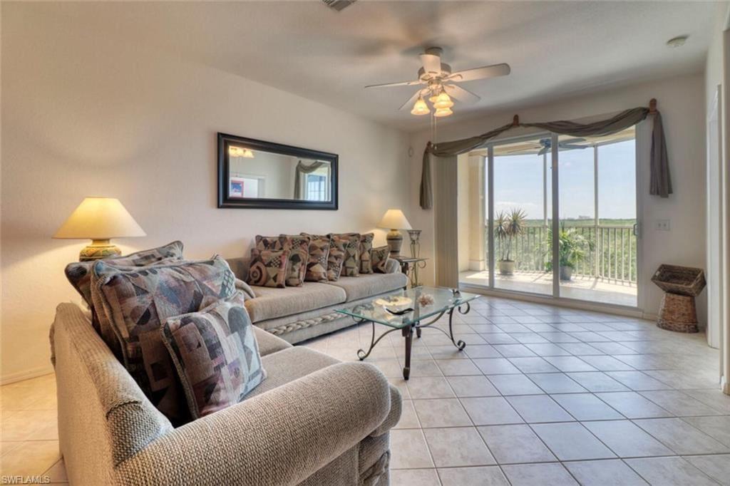 20041 Sanibel View Circle #204, Fort Myers, FL 33908 - #: 220060043