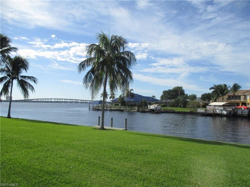 4280 SE 20th Place #303, Cape Coral, FL 33904 - #: 221074044