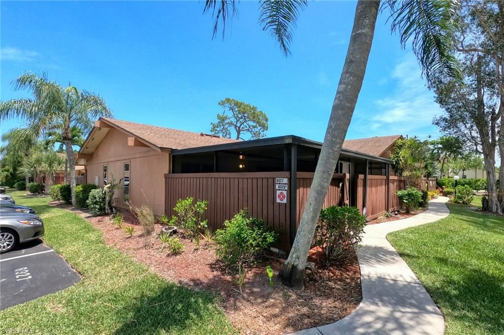 6325 Royal Woods Drive, Fort Myers, FL 33908 - #: 220028045