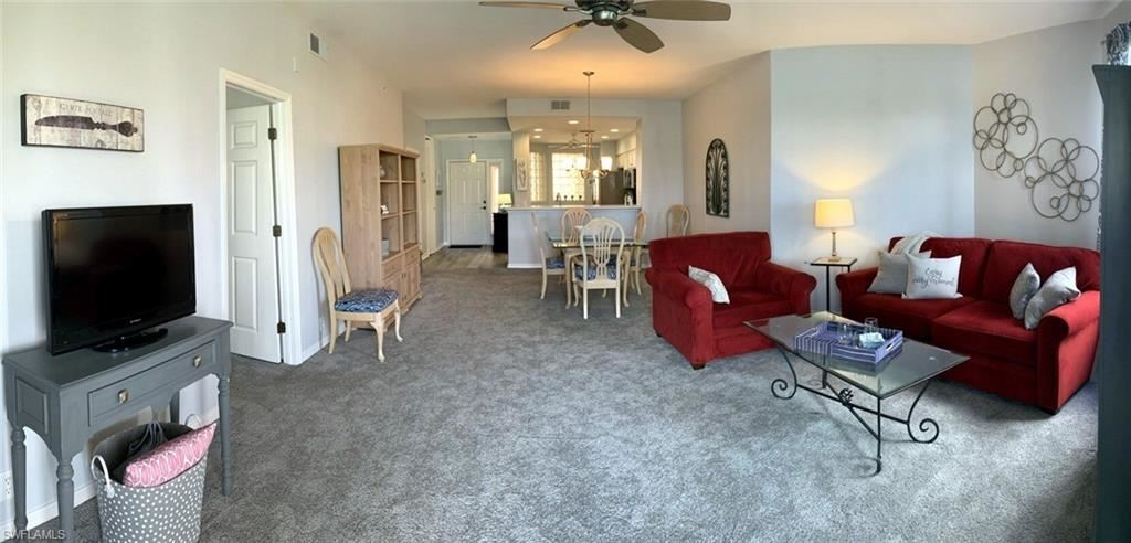 16471 Millstone Circle #103, Fort Myers, FL 33908 - #: 220034045