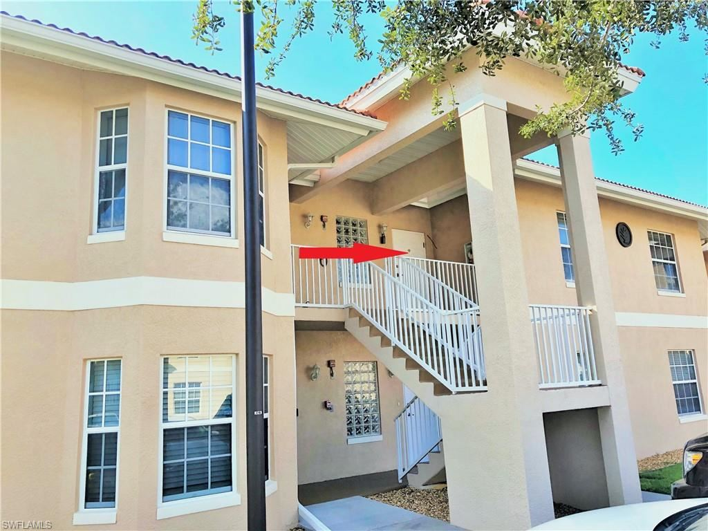 8416 Bernwood Cove Loop #1604, Fort Myers, FL 33966 - #: 220065045
