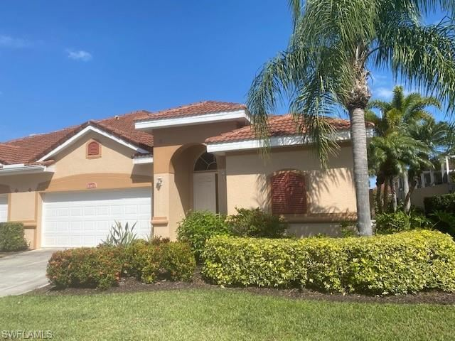 13872 Bently Circle, Fort Myers, FL 33912 - #: 221022046