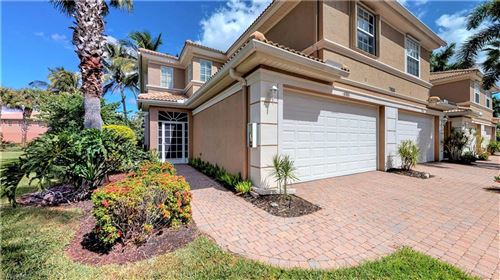 Photo of 7820 Reflecting Pond Court #1311, FORT MYERS, FL 33907 (MLS # 219064047)