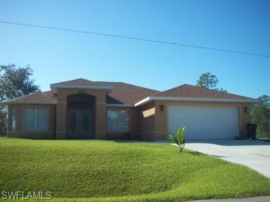 1902 E 11th Street, Lehigh Acres, FL 33936 - #: 220074047