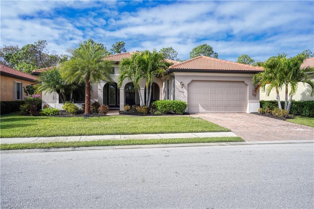 10500 Solaro Street, Fort Myers, FL 33913 - #: 220082047