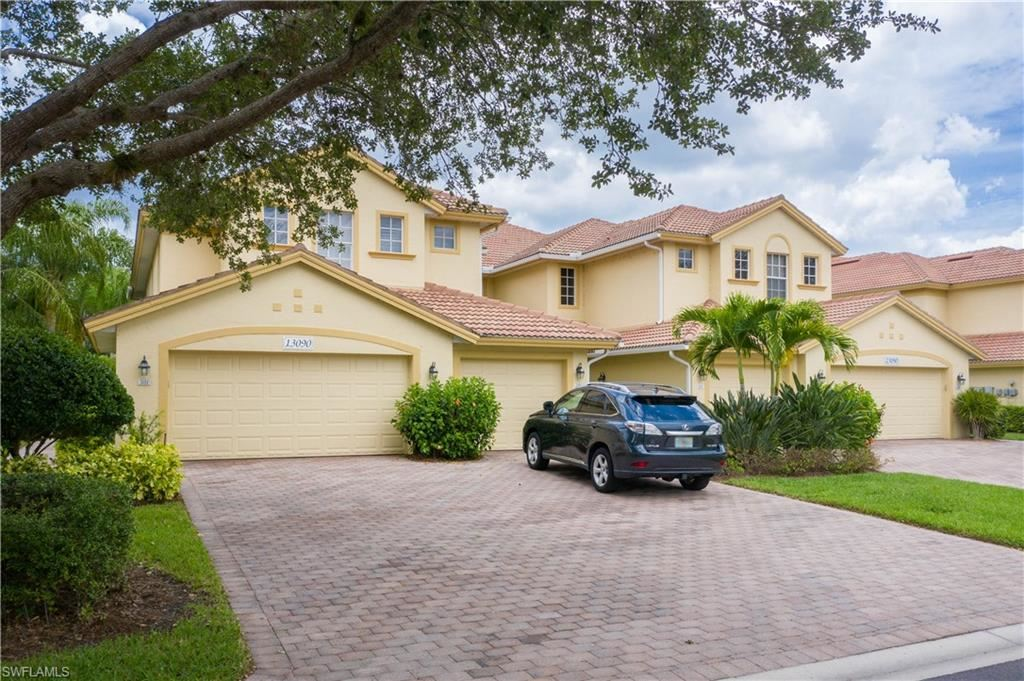 13090 Pebblebrook Point Circle #101, Fort Myers, FL 33905 - #: 220033048