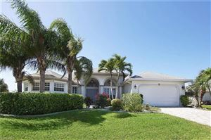 Photo of 2004 SW 40th TER, CAPE CORAL, FL 33914 (MLS # 218030050)