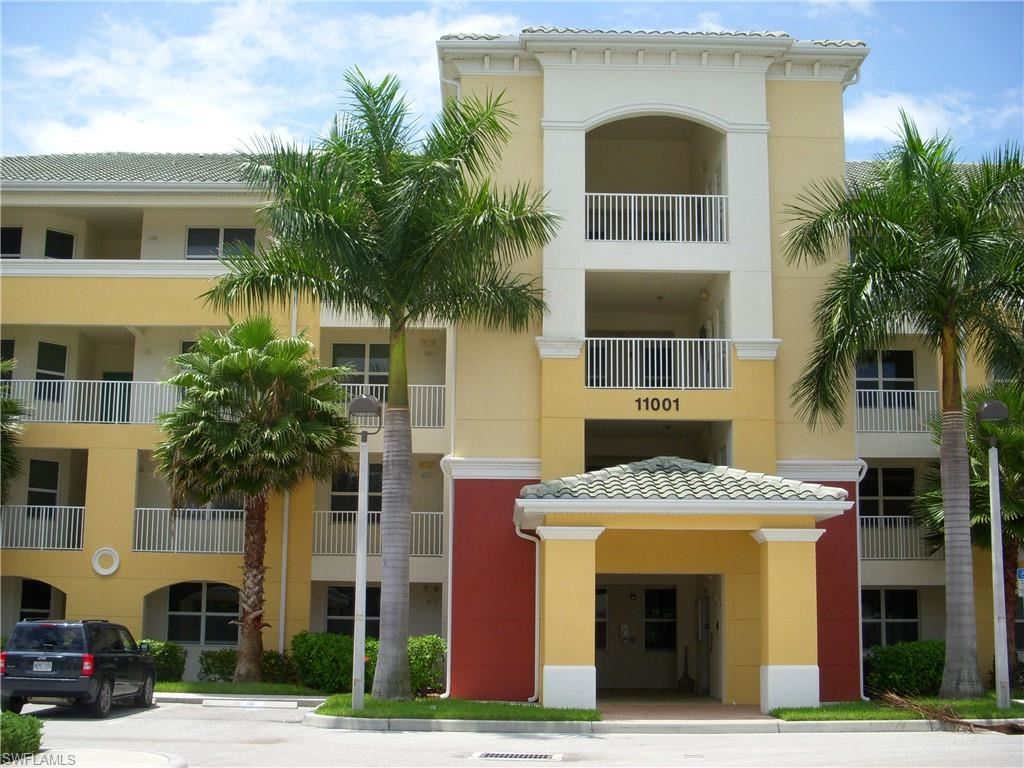 11021 Gulf Reflections Drive #202, Fort Myers, FL 33908 - #: 220045050