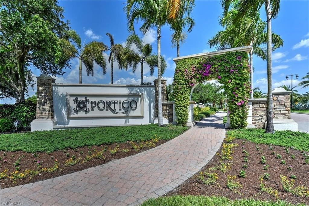 14367 Vindel Circle, Fort Myers, FL 33905 - #: 221043050