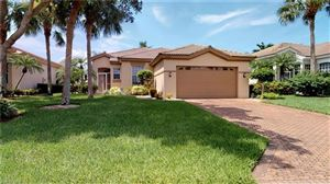 Photo of 16384 Willowcrest Way, FORT MYERS, FL 33908 (MLS # 219054051)
