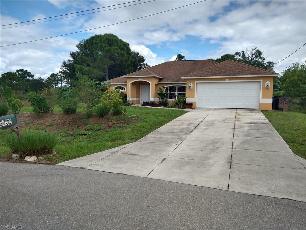3700 Gene Avenue N, Lehigh Acres, FL 33971 - #: 220060051