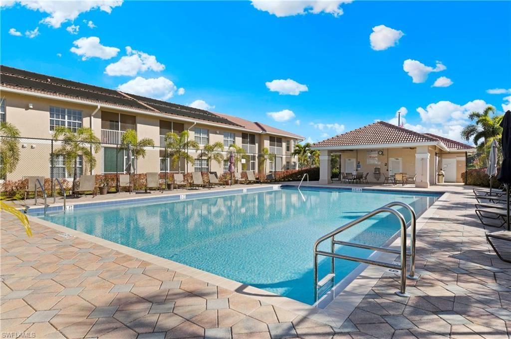 8513 Bernwood Cove Loop #209, Fort Myers, FL 33966 - #: 221000052