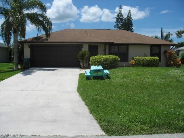 1828 SW 47th Street, Cape Coral, FL 33914 - #: 221051052