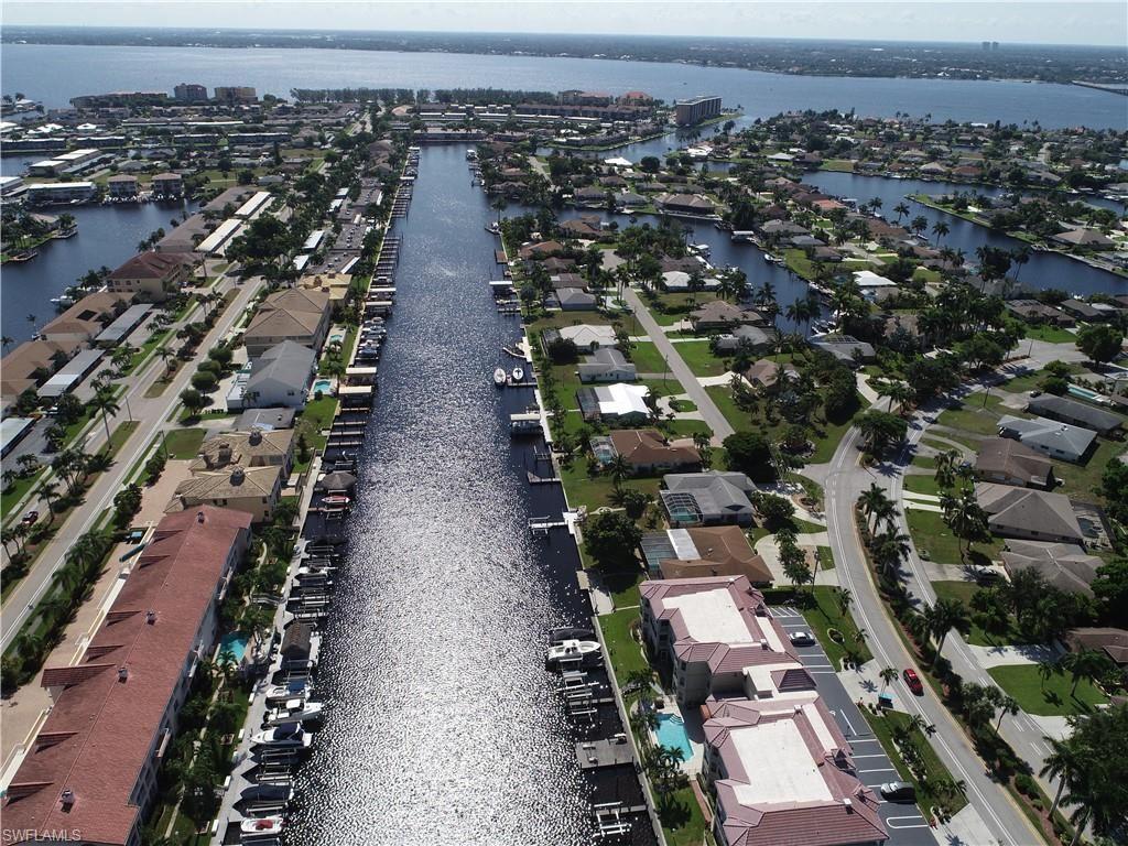 1613 Orchid Boulevard #304, Cape Coral, FL 33904 - #: 219075053