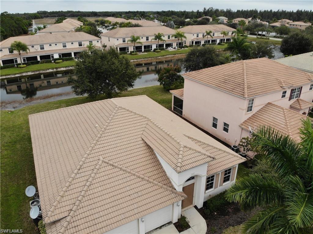 3013 Lake Butler Court, Cape Coral, FL 33909 - #: 220054053